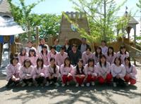 第3幼稚園
